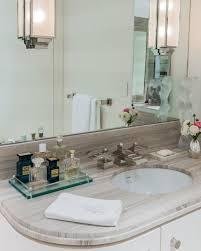 Appealing Bathroom Vanities Decorating Ideas On Vanity Home