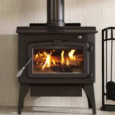 electric fireplace stove. wood stoves electric fireplace stove a