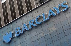 Barclays Smart Contract Templates Stars In First Ever Public Demo