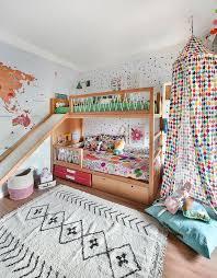 No site ou no app, o melhor preço é na casas bahia! Quarto Infantil 3 Dicas Para Fazer Uma Decoracao Tematica Monterre
