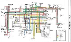 datsun 240z ignition wiring diagram find wiring diagram \u2022 Chevy Wiring Harness at Wiring Harness For 72 Datsun 510