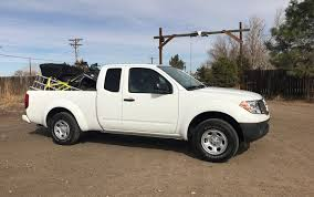2018 nissan frontier king cab.  king we do several things in this episode introduce the tpg show you all  trucks  to 2018 nissan frontier king cab