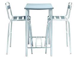 Table Et Chaise Conforama Ensemble Table Chaise Unique Chaises Fer
