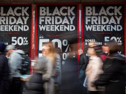 Black Friday Items You Shouldnt Buy Business Insider