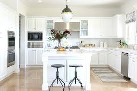 gray kitchen rugs grey kitchen throw rugs gray kitchen rugs