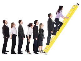 работа бизнес планирование предприятия курсовая работа бизнес планирование предприятия