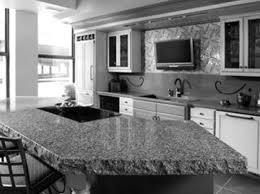 quartz kitchen countertops cost elegant home decor cambria colors of costs design unique 30 photos 5