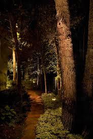 portfolio outdoor lighting stakes. pathway and step lighting ideas portfolio outdoor stakes