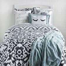 Bedroom: Cozy Kmart Comforter Sets To Help You Dream Easy ... & Kmart Comforter Sets | Sears Comforter Sets | Burgundy Comforter Sets Adamdwight.com
