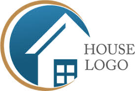 Home Building Logo Vector Ai Free Download
