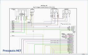 hino radio wiring diagram best image 2018 cool vvolf me hino radio wiring diagram best image 2018 cool