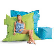 Awesome Oversized Outdoor Seat Cushions Outdoor Oversized Beanbag