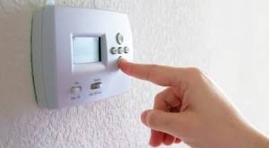 carrier air conditioning thermostat. check the thermostat if your heat pump is cycling poorly. carrier air conditioning n
