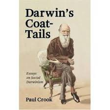 understanding what social darwinism is suitable examples from order purity soul image result for picture describe social darwinism