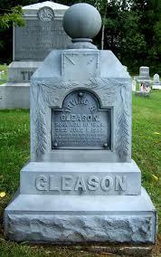 Elva Libby Gleason (1853-1933) - Find A Grave Memorial