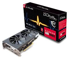 AMD Graphics Cards for Hackintosh ...