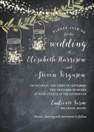 walmart stationery shop personalized custom wedding invitations