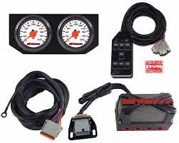 airmaxxx x4 solenoid valve air manifold wiring harness dual needle airmaxxx x4 solenoid valve air manifold wiring harness dual needle white face gauges avs 7 blk switchbox