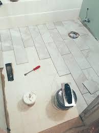 best flooring for small bathroom bathroom flooring ideas on a budget bathroom design ideas dark tile best flooring for small bathroom