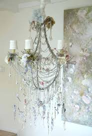 shabby chic chandelier lamp chandelier shabby chic best shabby chic chandelier ideas on vintage model shabby