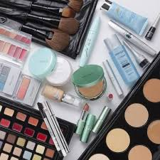daftar harga kosmetik wardah murah juni 2018 wardah professional make up kit