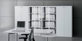 white office cabinet with doors. XL Tall White Office Cabinets Cabinet With Doors W