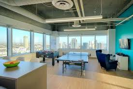 office game room. Fascinating Office Game Room Ideas Small Design Elegant -