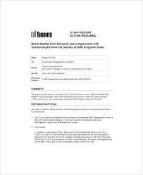 Renewal Letter Template Lease Renewal Letter Npsatitans