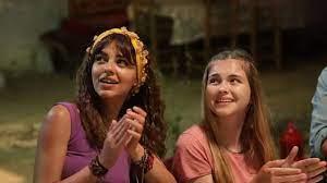 Aşk Oluversin Gari filmi oyuncuları kimdir? Aşk Oluversin Gari filmi konusu  nedir?