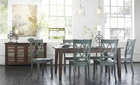 American Home Furniture Store Minimalist Interesting Decorating Ideas