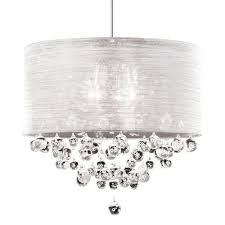 medium size of savona glass droplet chandelier annabelle crystal cone shape 4 light antique copper glass