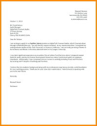 writing sample for internship cover letter sample internship law firm intern design great ideas