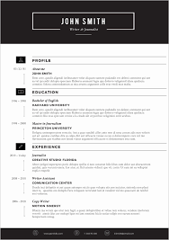 download word for free 2010 resume format free download in ms word 2010 65106 free resume