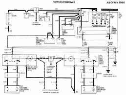 mercede w124 wiring diagram small resolution of mercedes benz ac wire diagram wiring diagram third level mercedes w124 wiring diagram