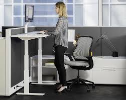 Ergonomic office design Layout Ergonomic Office Furniture The Ergonomic Office Furniture Advantage Systems Furniture