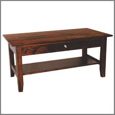 great park view coffee table amish oak furniture mattress simply amish coffee table