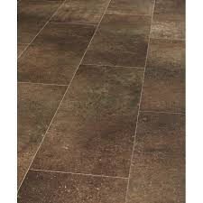 Wonderful Flooring:Floating Vinyl Flooring Stone Look Luxury That Looks Like Pattern  Sheet Locking Tile Stonestone Images