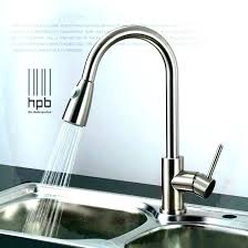 awesome high end bathroom faucets neck tall waterfall vessel mount sink faucet p