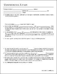 Apartment Sublease Agreement Template - Invitation Templates ...
