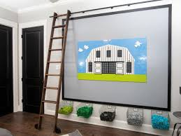 Lego Accessories For Bedroom How To Decorate A Kids Room Hgtv