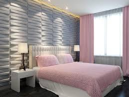 bedroom wall decor ideas