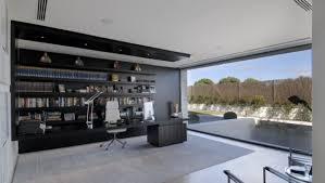 garage office designs. Home Office Decorating Ideas Designer Karen Sealy Garage Designs
