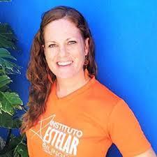 Bethany Kirk | Instituto Estelar Bilingue Staff Interview