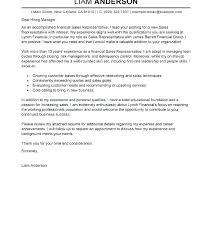 Cover Letter For Teachers Unique Sample Resume Teachers Simple Resume Template Format