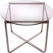 van der rohe furniture. MR Table 1927-1929 Van Der Rohe Furniture L