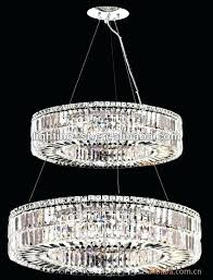 tiered crystal chandelier 3 tiered chandeliers 3 tiered crystal chandelier 3 tiered crystal chandelier suppliers 2