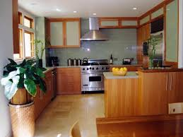 traditional open kitchen designs. Have Room To Work Traditional Open Kitchen Designs E