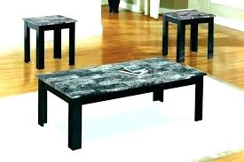 coffee table clearance coffee table set clearance decoration coffee table set clearance sets end tables