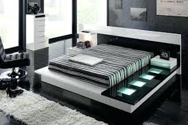 furniture color matching. Breathtaking Furniture Color Matching Black In White Bedroom Brown R