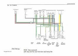 suzuki ltr 450 wiring diagram wiring diagram schemes 1998 honda trx300ex wiring diagram at 2000 Honda 300ex Wiring Diagram